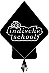 De Indische School, een initiatief van Stichting Tong Tong