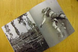 fotokatern Het Verborgen Verhaal 2