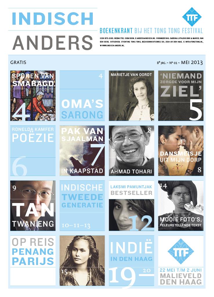 IndischAnders_2013_cover