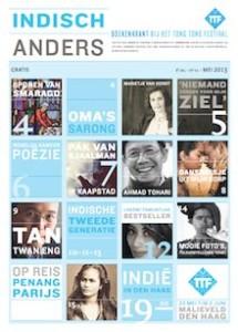 Indisch_Anders_2013