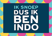 Stichting Tong Tong_banner_snoep_indo_225x160px_v01 kopie
