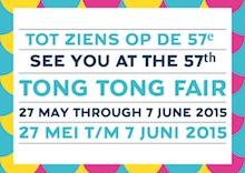 Bannertje_Tong Tong Fair_2015