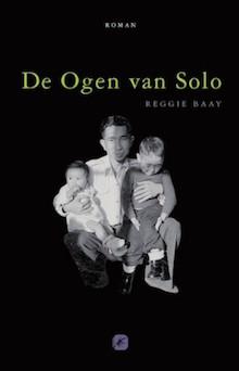 De Ogen van Solo_Reggie Baay