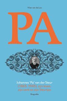 Pa-van-der-Steur-boekcover